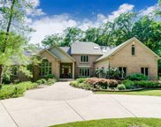 8325 Carolines  Trail, Indian Hill image