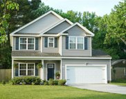 2837 Flag Road, South Chesapeake image