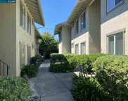 2560 Walnut Boulevard Unit 21, Walnut Creek image