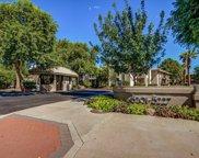 5215 N 24th Street Unit #203, Phoenix image