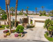 75420     Painted Desert Drive, Indian Wells image