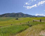 215 Mountain Maple Drive, Swan Valley image