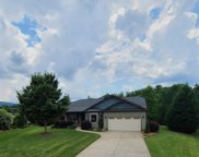 611 Mojave Court, Travelers Rest image