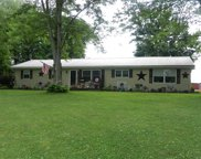 5740 Camp Run  Road, Pleasant Twp image