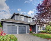 15215 55th Dr SE, Everett image