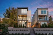 8256 Northrop Place SW, Seattle image
