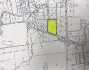 Map 9 Lot 42 Parker Mountain Road Unit #Map 9, Lot 42, Strafford image