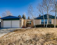 13004 E Elgin Drive, Denver image