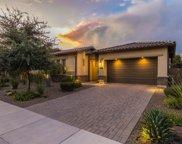 9462 E Windrose Drive, Scottsdale image