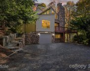 40 Maplewood  Drive, Maggie Valley image