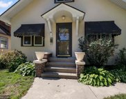 5108 Chowen Avenue S, Minneapolis image