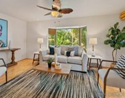 2324 Walmar Ln, Pacific Beach/Mission Beach image