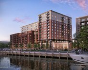 240 N Water Street Unit #Unit 553, Wilmington image