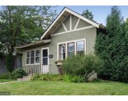4400 Grand Avenue S, Minneapolis image