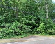 207 Tashua  Road, Trumbull image