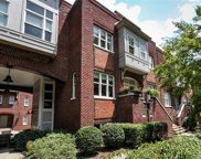 100 N Laurel Avenue Unit #114, Charlotte image