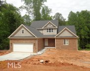 2102 Summit Ct, Loganville image