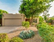 6711 E Camelback Road Unit #41, Scottsdale image