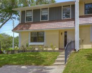 1337 Abbey Crescent Lane, Clearwater image