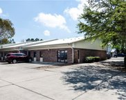 17341 Alico Center Rd Unit A, Fort Myers image