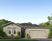 31722 Tansy Bend, Wesley Chapel image