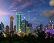 1701 Browder Street, Dallas image