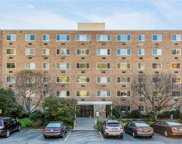 410 Benedict Avenue Unit 3F, Tarrytown image