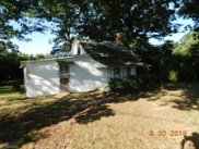 681 Guerrant Springs Road, Ruffin image