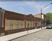 3916 North Elston Avenue, Chicago image