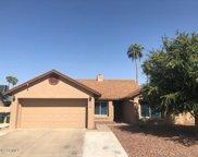 908 W Oraibi Drive, Phoenix image