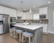 2026 Bonds  Lane Unit #8, Fort Mill image