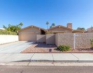 7135 N Via De Amigos --, Scottsdale image