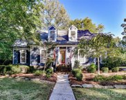 4200 Meadowridge  Drive, Charlotte image