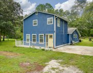 3825 PECK RD, Green Cove Springs image