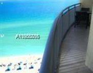 17375 Collins Ave Unit #1708, Sunny Isles Beach image