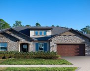 6143 Marsh Trail Drive, Odessa image