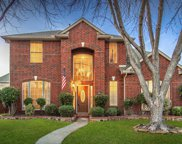 5903 Marrietta Drive, Frisco image