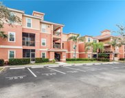 23580 Walden Center  Drive Unit 307, Estero image