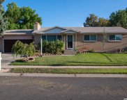 4157 W 4135  S, West Valley City image