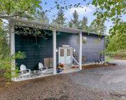 2507 Rocky Point Rd NW, Bremerton image