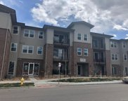 15385 W 64th Lane Unit 304, Arvada image