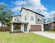 3526 E Crystal Lake Avenue, Orlando image