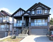 3436 Headwater Place Unit C, Abbotsford image