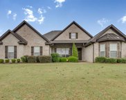 12583 Windword Pointe Dr, Northport image