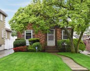 163-54 23 Ave, Whitestone image