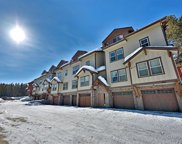 200 County Road 8344 Unit 18, Fraser image