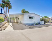 49305 Highway 74 #4, Palm Desert image