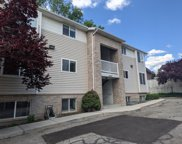4097 S Highland Dr Unit 2A, Holladay image