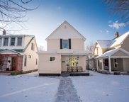 435 W Ninth Street, Traverse City image