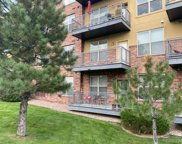 9059 E Panorama Circle Unit B-210, Englewood image